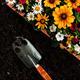 Bio-Blumenerde