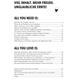 Das unglaubliche Hochbeet Inhaltsverzeichnis