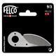 Felco Ersatzklinge für Felco 9