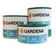 Raseneinfassung von Gardena