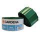 Gardena Raseneinfassung 9 cm