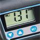 Gloria Akku Kompressor für Sprühgeräte Ladestandanzeige