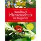 Buch - Handbuch Pflanzenschutz im Biogarten Erfahrungen
