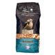 Hochwertige Erdnüsse Vogelfutter 1kg