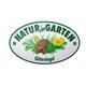 Natur im Garten Logo