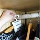 Naturkraft MottenschutzSäckchen Aufhängen