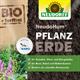 Pflanzerde Neudorff