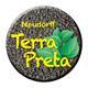 Logo Terra Preta