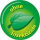 Produkt ohne Insektizide