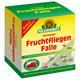 Neudorff Permanent Fruchtfliegenfalle 1 Set