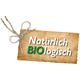 biologisch organischer Staudendünger