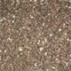 Trägermaterial der Raubmilben gegen Vogelmilben
