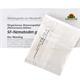Neudorff SF Nematoden gegen Trauermückenllarven