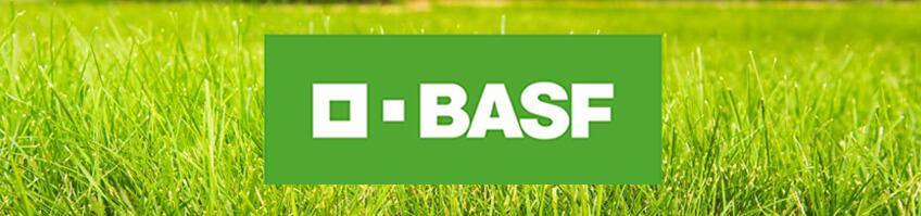BASF Nützlinge kaufen