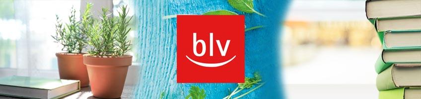 BLV kaufen