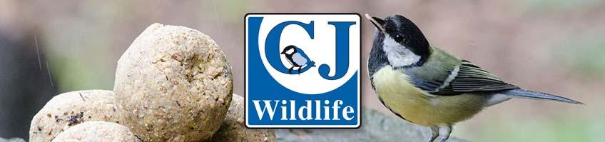 CJ Wildlife kaufen
