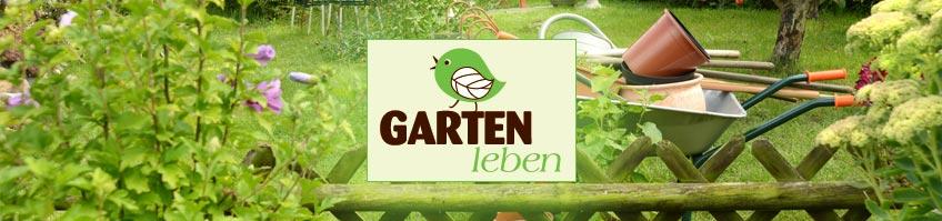 GartenLeben kaufen