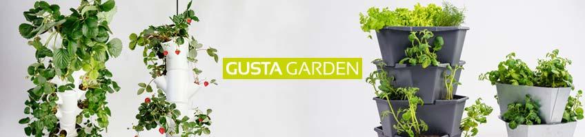 Gusta Garden kaufen