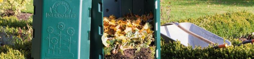 Kompost kaufen