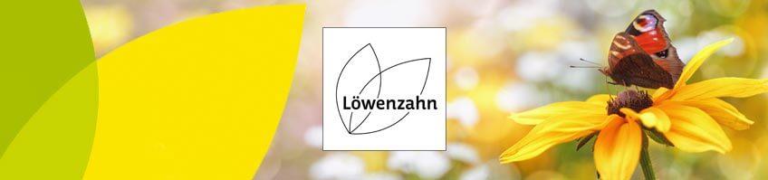 Löwenzahn Verlag kaufen