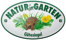 Gartenleben Online Shop