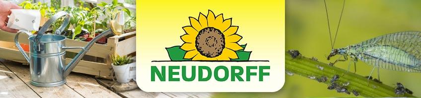 Neudorff Nützlinge kaufen