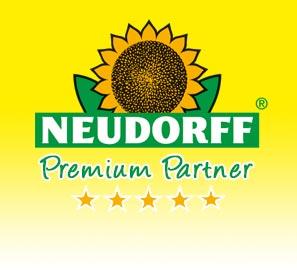 Neudorff Online Shop