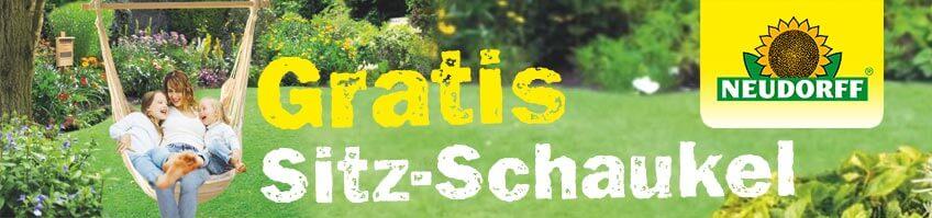 Neudorff Rasen-Aktion kaufen