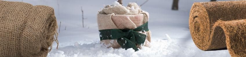 Winterschutz kaufen