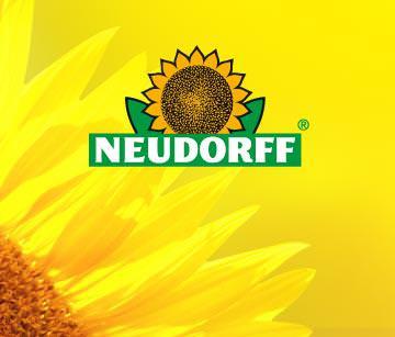 Neudorff Neuheiten