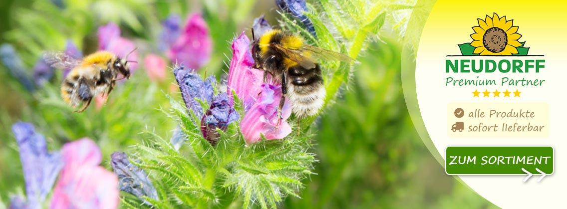 Neudorff Premium Partner